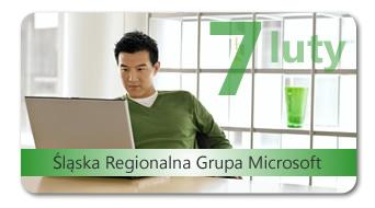 Ogólnopolska premiera Windows Server 2008, Visual Studio 2008 i SQL Server 2008