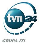 logo_tvn24.jpg