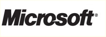 microsoft-logo-large.jpg