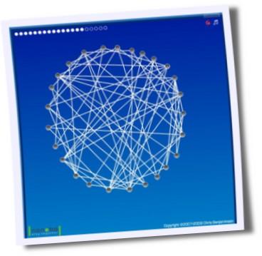 untangle_m.jpg