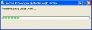 chrome_install