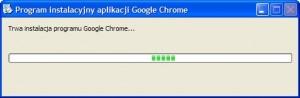 chrome_install2