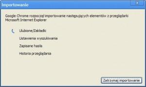 chrome_install5